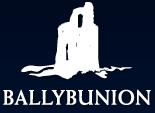 ballybunion logo