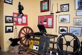 Ballybunion Heritage Museum
