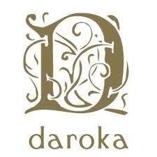 Daroka