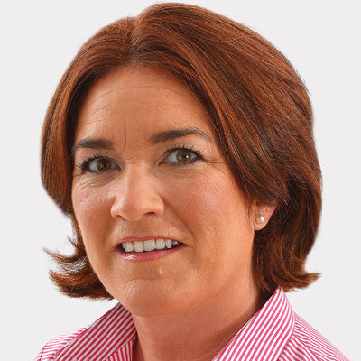 Grace O Donnell