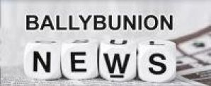 Ballybunion News