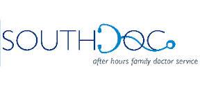 southdoc