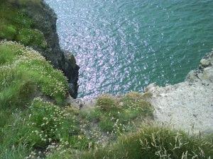 Cliff Walk image