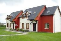 Ballybunion Golf Holiday Homes