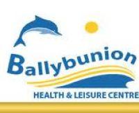 Ballybunion Leisure Centre