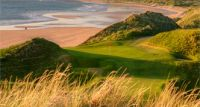 Ballybunion New Website
