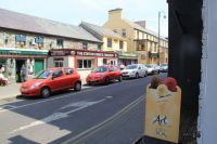 Ballybunion Take Away Foods