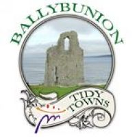 Ballybunion Tidy Towns