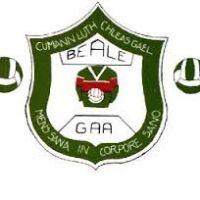 Beale GAA Club