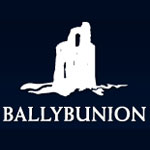Ballybunion Golf Club Restaurant