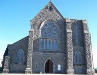 St. John's Church Ballybunion